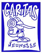 Caritas-jeunesse docs